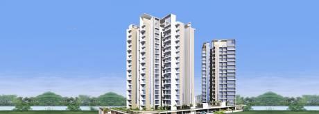 1050 sqft, 2 bhk Apartment in Builder Project Karanjade, Mumbai at Rs. 60.0000 Lacs