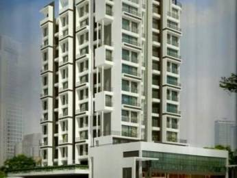 729 sqft, 1 bhk Apartment in Builder Project Dombivali, Mumbai at Rs. 45.1800 Lacs