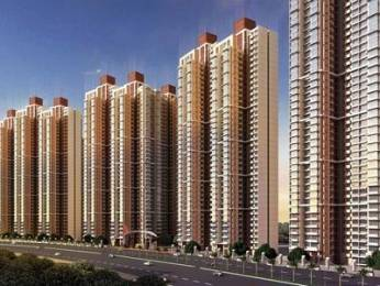 886 sqft, 2 bhk Apartment in Builder Project Devad, Mumbai at Rs. 72.0000 Lacs