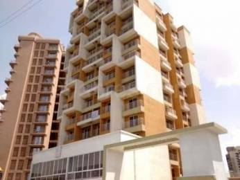 1145 sqft, 2 bhk Apartment in Builder Project Sector 22 Kamothe, Mumbai at Rs. 71.0000 Lacs
