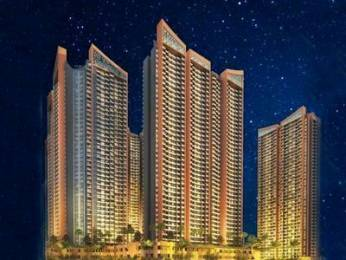 732 sqft, 1 bhk Apartment in Builder Project Kharghar, Mumbai at Rs. 60.0000 Lacs