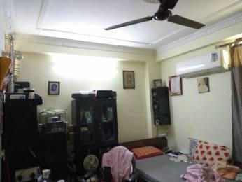 1080 sqft, 4 bhk Apartment in Builder Shaheen Bagh Shaheen Bagh New Delhi, Delhi at Rs. 53.0000 Lacs
