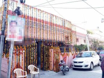 3330 sqft, 4 bhk IndependentHouse in Builder Sotiganj Sotiganj, Meerut at Rs. 2.1000 Cr
