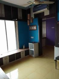 480 sqft, 1 bhk Apartment in Rashmi Star City Naigaon East, Mumbai at Rs. 8000