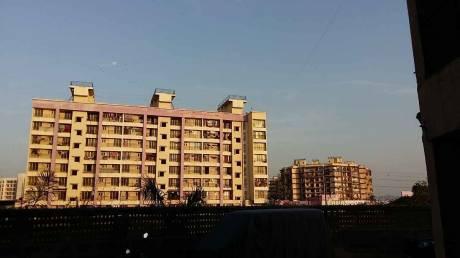 480 sqft, 1 bhk Apartment in Rashmi Star City Naigaon East, Mumbai at Rs. 20.0000 Lacs
