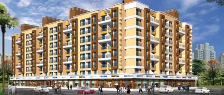 275 sqft, 1 bhk Apartment in Mahalaxmi Nagar Naigaon East, Mumbai at Rs. 17.0000 Lacs