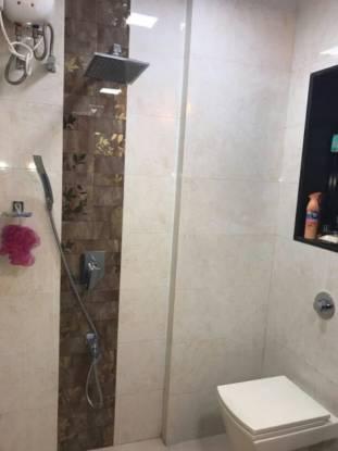1050 sqft, 2 bhk Apartment in Group Royale Goregaon East, Mumbai at Rs. 1.7400 Cr