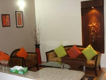 575 sqft, 1 bhk Apartment in Builder Project Nala Sopara, Mumbai at Rs. 21.0000 Lacs