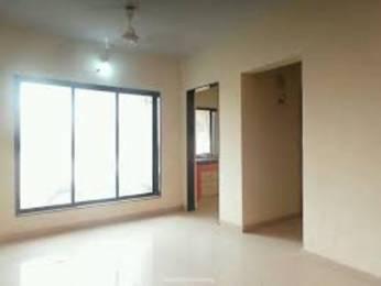 570 sqft, 1 bhk Apartment in Sai Leela Apartment Nala Sopara, Mumbai at Rs. 25.2000 Lacs