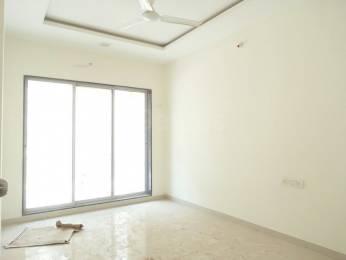550 sqft, 1 bhk Apartment in Builder Shree Sai Nagar Nala Sopara, Mumbai at Rs. 13.1750 Lacs