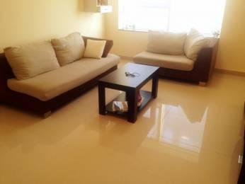 590 sqft, 1 bhk Apartment in Chetana Kailash Heights Nala Sopara, Mumbai at Rs. 22.0000 Lacs