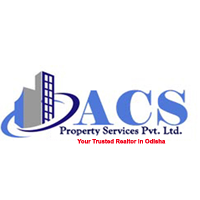Acs Property Services Pvt Ltd