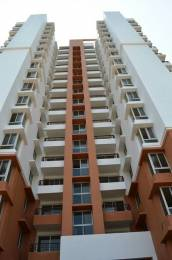 2425 sqft, 4 bhk Apartment in Builder DN OXY PARK Dumduma, Bhubaneswar at Rs. 1.1776 Cr