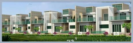 3956 sqft, 3 bhk Villa in Builder ORION VILLA Kalinga Nagar, Bhubaneswar at Rs. 1.9000 Cr