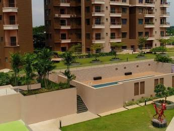 1670 sqft, 3 bhk Apartment in Builder UTKAL HEIGHT PAHALA Pahala, Bhubaneswar at Rs. 69.2333 Lacs