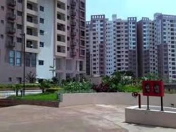 1574 sqft, 3 bhk Apartment in Builder Mani Trivuban Raghunathpur, Bhubaneswar at Rs. 75.0000 Lacs