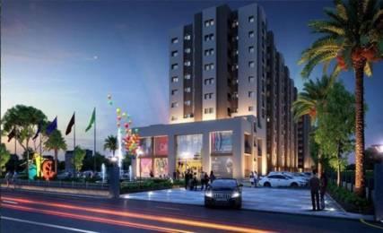 866 sqft, 2 bhk Apartment in Builder spring ville Danagadi, Jajpur at Rs. 25.0392 Lacs