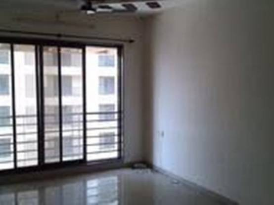 1235 sqft, 3 bhk Apartment in Galaxy Nine Mira Road East, Mumbai at Rs. 85.0000 Lacs