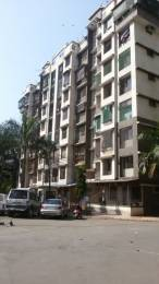 550 sqft, 1 bhk Apartment in Sonam New Golden Nest Ph 14 Mira Road East, Mumbai at Rs. 46.0000 Lacs