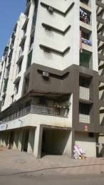 550 sqft, 1 bhk Apartment in Sonam New Golden Nest Ph 14 Mira Road East, Mumbai at Rs. 45.0000 Lacs