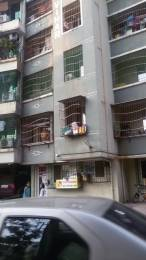 360 sqft, 1 bhk Apartment in Builder VINAYA VIHAR CHSL MEDTIYA NAGAR PHASE 1 NEAR SEVEN SQUARE SCHOOL Mira Bhayandar, Mumbai at Rs. 31.0000 Lacs