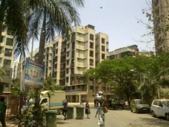 550 sqft, 1 bhk Apartment in Sonam Golden Nest II Bhayandar East, Mumbai at Rs. 42.0000 Lacs