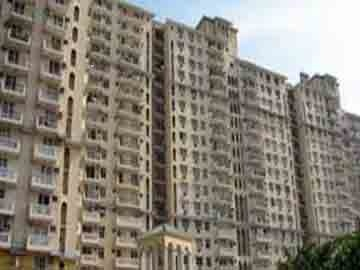 700 sq ft 1BHK 1BHK+1T (700 sq ft) Property By Vijay Estate Agency In Project, Juinagar