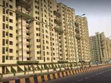 650 sq ft 1BHK 1BHK+1T (650 sq ft) Property By Vijay Estate Agency In Project, Sector 36 Kharghar