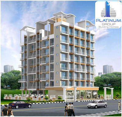 700 sq ft 1BHK 1BHK+1T (700 sq ft) Property By Vijay Estate Agency In Project, Sector-25 Juinagar