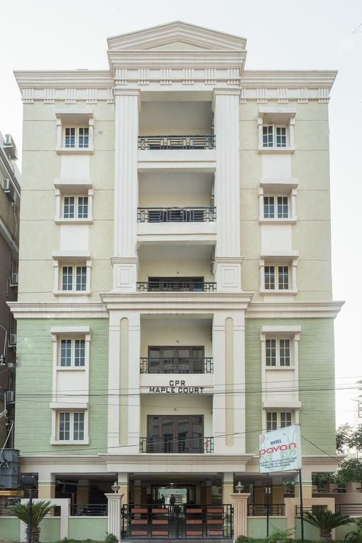 600 sq ft 1BHK 1BHK+1T (600 sq ft) Property By Vijay Estate Agency In Project, Juinagar