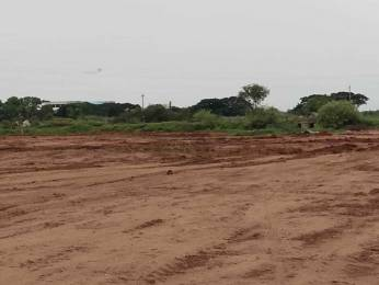 1350 sqft, Plot in Builder Rudraram Mamidpalli, Hyderabad at Rs. 9.0000 Lacs