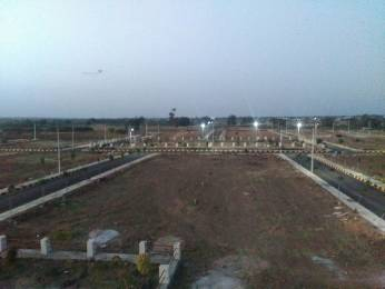 720 sqft, Plot in Builder Project Timmapur, Hyderabad at Rs. 5.6000 Lacs