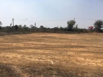 1350 sqft, Plot in Builder Royal Leaf Gagillapur, Hyderabad at Rs. 24.0000 Lacs