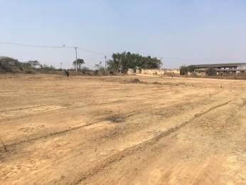 1350 sqft, Plot in Builder Royal Leaf Gagillapur, Hyderabad at Rs. 23.9985 Lacs