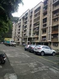 405 sqft, 1 bhk Apartment in Lok Yamuna Andheri East, Mumbai at Rs. 90.0000 Lacs