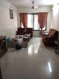1200 sqft, 3 bhk Apartment in Builder Project Patel Nagar, Mumbai at Rs. 45000