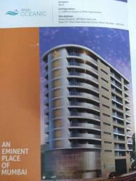 2228 sqft, 4 bhk Apartment in Spark Spark Desai Oceanic Worli, Mumbai at Rs. 9.5000 Cr