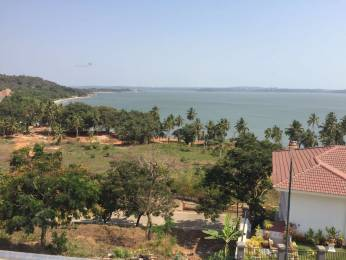 5000 sqft, 6 bhk Villa in Dynamix Aldeia De Dona Paula, Goa at Rs. 8.0000 Cr
