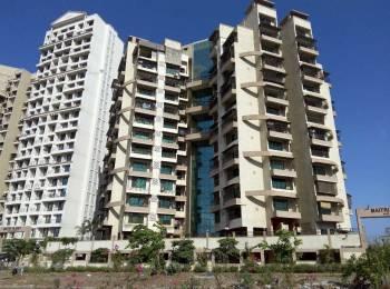 1600 sqft, 3 bhk Apartment in Maitri Planet NX Kharghar, Mumbai at Rs. 1.1000 Cr