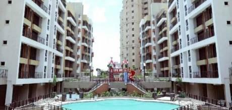 1515 sqft, 3 bhk Apartment in Builder Tulsi Manglam Kharghar Sector 12 Kharghar, Mumbai at Rs. 1.6000 Cr
