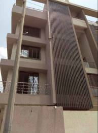 660 sqft, 1 bhk Apartment in Skyline Pearl Kharghar, Mumbai at Rs. 38.0000 Lacs
