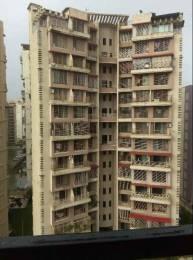 1000 sqft, 2 bhk Apartment in Kamdhenu Lifespaces Eden Garden Kharghar, Mumbai at Rs. 1.1000 Cr