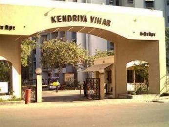 540 sqft, 1 bhk Apartment in CGEWHO Kendriya Vihar Kharghar, Mumbai at Rs. 51.0000 Lacs