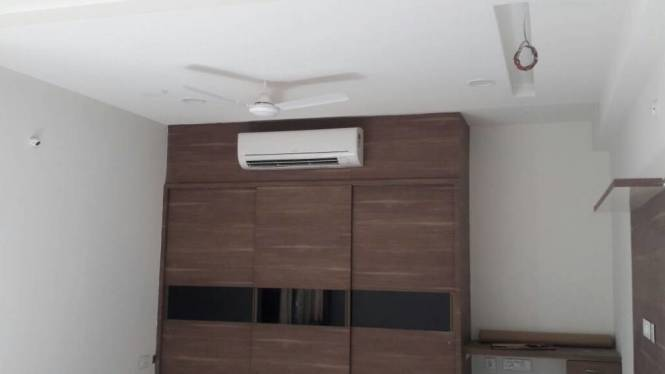 1800 sqft, 3 bhk Apartment in Builder Project Kondapur, Hyderabad at Rs. 25000