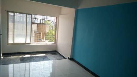 1600 sqft, 3 bhk Apartment in Builder om shiv Co op Housing society Manpada, Mumbai at Rs. 1.3100 Cr