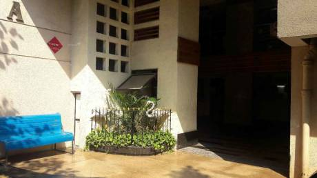 910 sqft, 2 bhk Apartment in Ritej Jaydev Tower Kandivali West, Mumbai at Rs. 1.4000 Cr