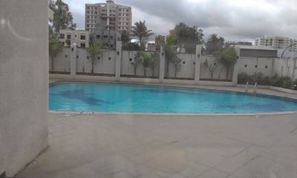 1158 sqft, 2 bhk Apartment in Builder siciliaa society B T Kawde Road, Pune at Rs. 90.0000 Lacs
