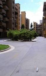 1340 sqft, 3 bhk Apartment in Builder yellow blossoms society B T Kawde Road, Pune at Rs. 95.0000 Lacs