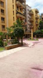 1500 sqft, 3 bhk Apartment in Builder yellow blossoms society B T Kawde Road, Pune at Rs. 22000