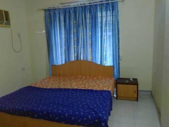 1650 sqft, 3 bhk Apartment in Raviraj Florentine Sopan Baug, Pune at Rs. 29000